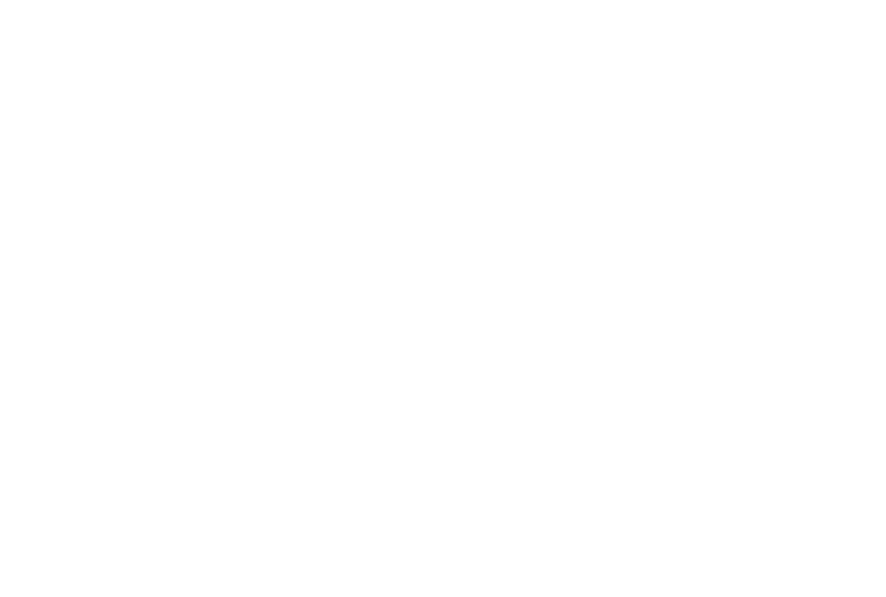 Chartered Tax Advisor – The Tax Institute