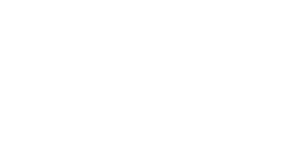 Certified Xero Advisor – Cloud Accounting