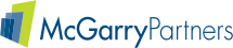 McGarry Partners