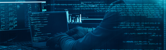 Cyber security – what is your line of defence?