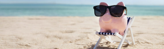 Are you ready for the July 1 changes to superannuation?